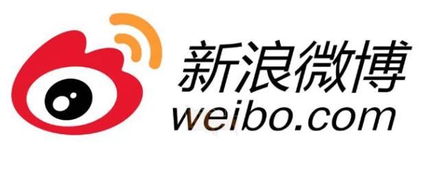 Weibo là gì ? Cách cài đặt Weibo